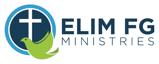 efgministries
